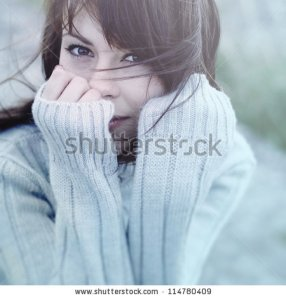 stock-photo-beautiful-girl-freezing-outdoor-autumn-cold-blue-114780409